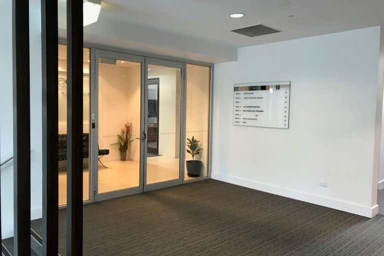 Office 4, 1/21 Lake Street Varsity Lakes QLD 4227 - Image 2