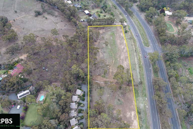 Lot 1 Calder Highway Big Hill VIC 3555 - Image 4