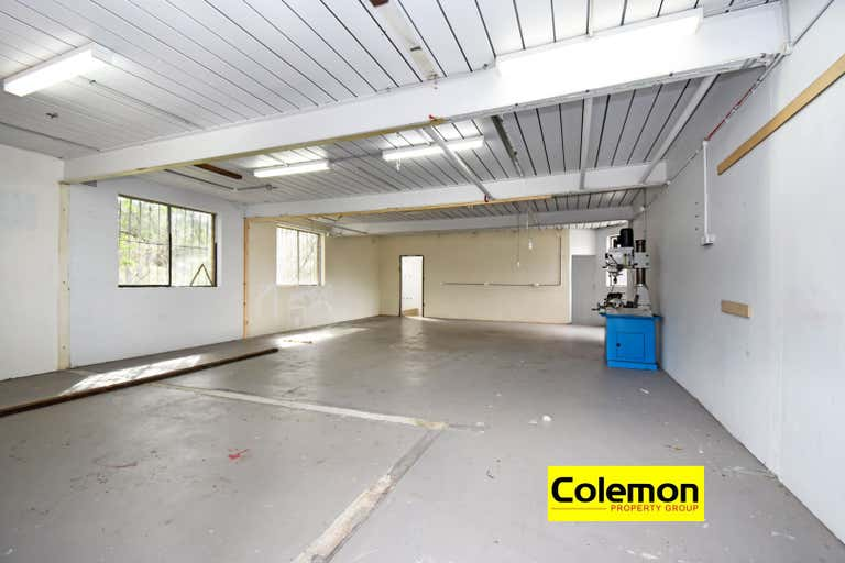 LEASED BY COLEMON SU 0430 714 612, 4/62 Constitution Road Dulwich Hill NSW 2203 - Image 2