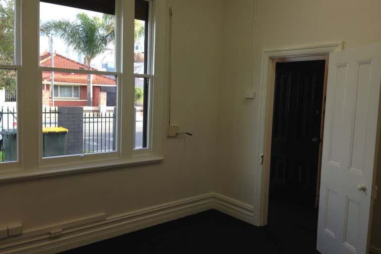 76 Edward Street Perth WA 6000 - Image 4