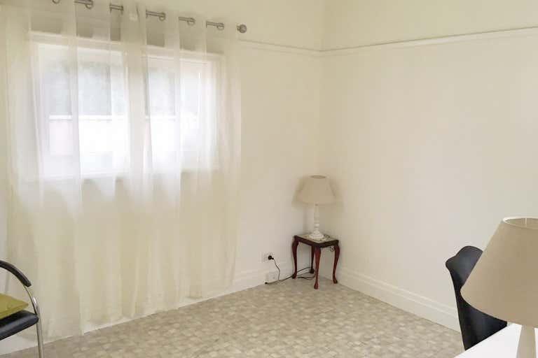 209a Doveton Street South Ballarat VIC 3350 - Image 4