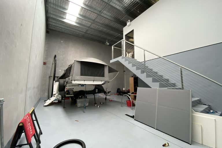Unit 6, 8 Wurrook Circuit Caringbah NSW 2229 - Image 2