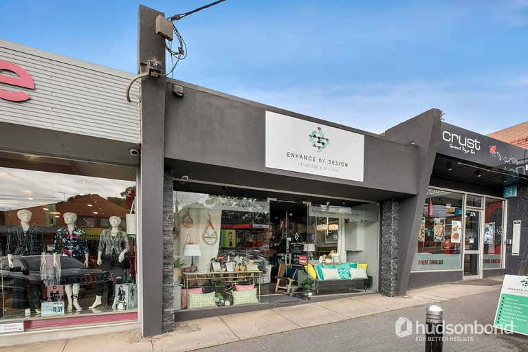 278 Doncaster Road Balwyn North VIC 3104 - Image 2