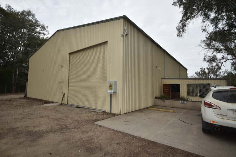 494 Dallinger Road Lavington NSW 2641 - Image 1