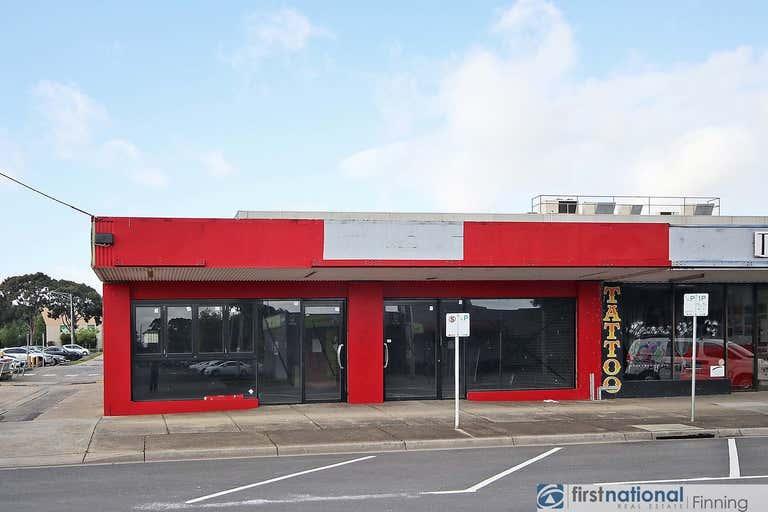 10-12 Childers Street Cranbourne VIC 3977 - Image 2