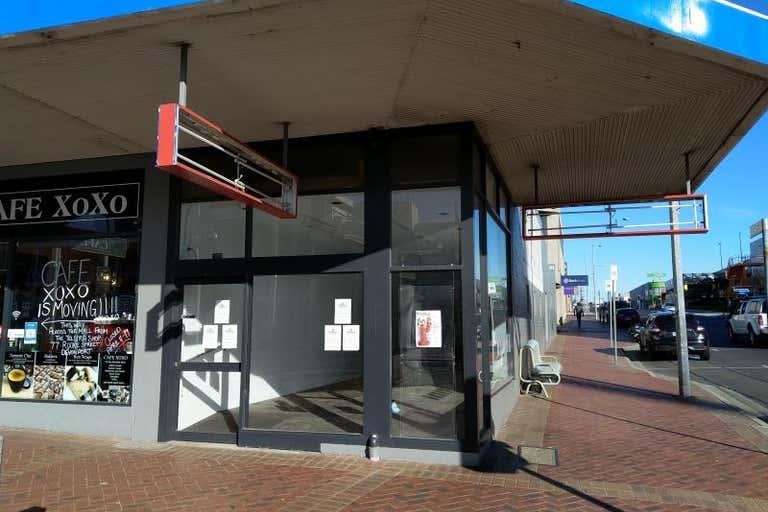 119 Rooke Street Devonport TAS 7310 - Image 1