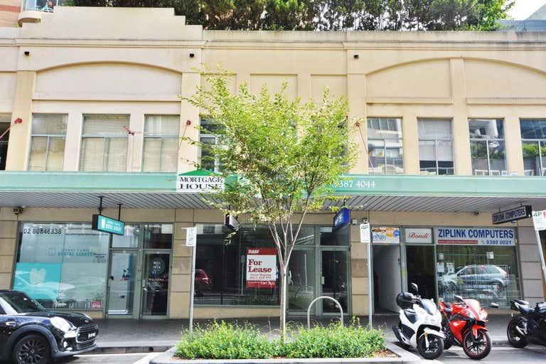 4b/71-77 Oxford Street Bondi Junction NSW 2022 - Image 1