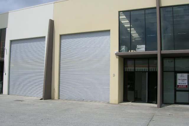 9/8 Hopper Avenue Ormeau QLD 4208 - Image 1