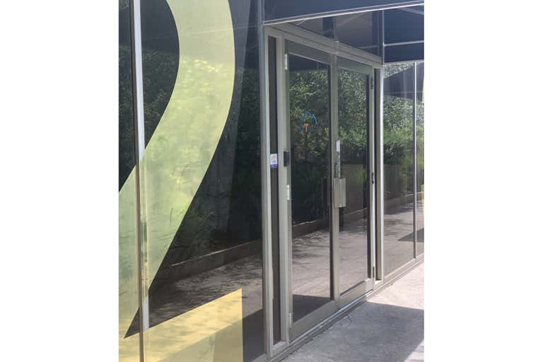 Building 2, 88 Ricketts Road Mount Waverley VIC 3149 - Image 2