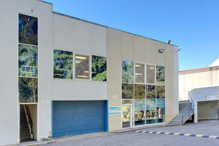5 Vuko Place Warriewood NSW 2102 - Image 2