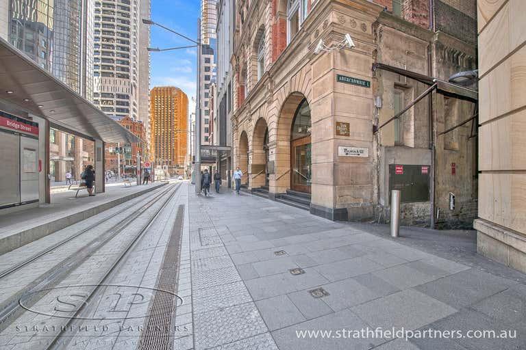Shop 1/2 Bond Street Sydney NSW 2000 - Image 4