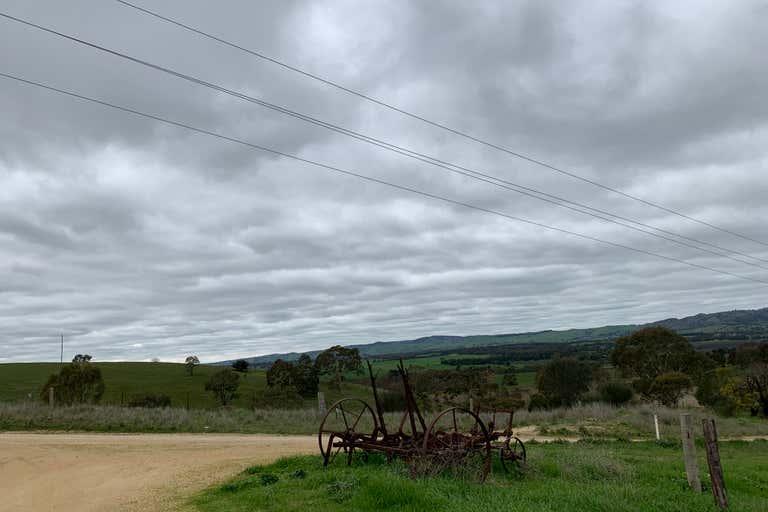 344 Rosedale Scenic Road Rosedale SA 5350 - Image 4