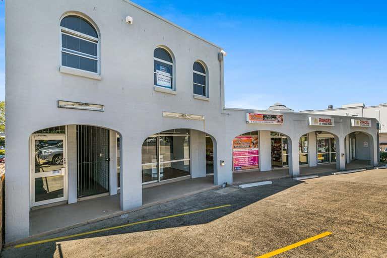 6/16-18 Mylne Street Toowoomba City QLD 4350 - Image 1