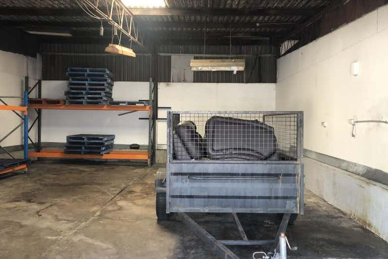 Unit 2, 2 Schofield Street Riverwood NSW 2210 - Image 2