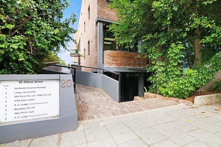 4/20 Altona Street West Perth WA 6005 - Image 1