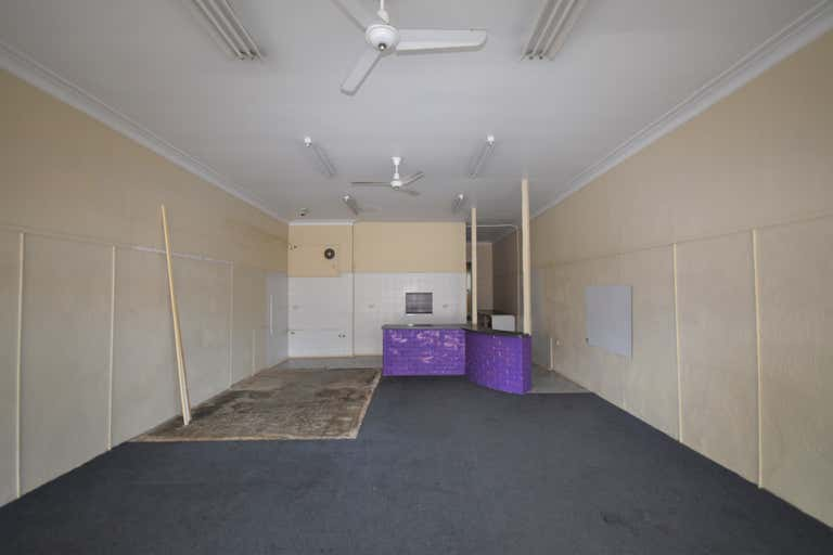 1086C Mate Street North Albury NSW 2640 - Image 2