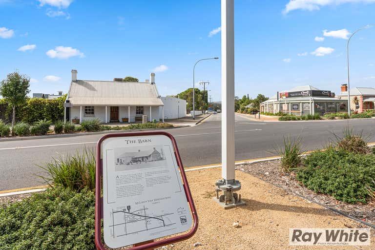252 Main Road McLaren Vale SA 5171 - Image 1