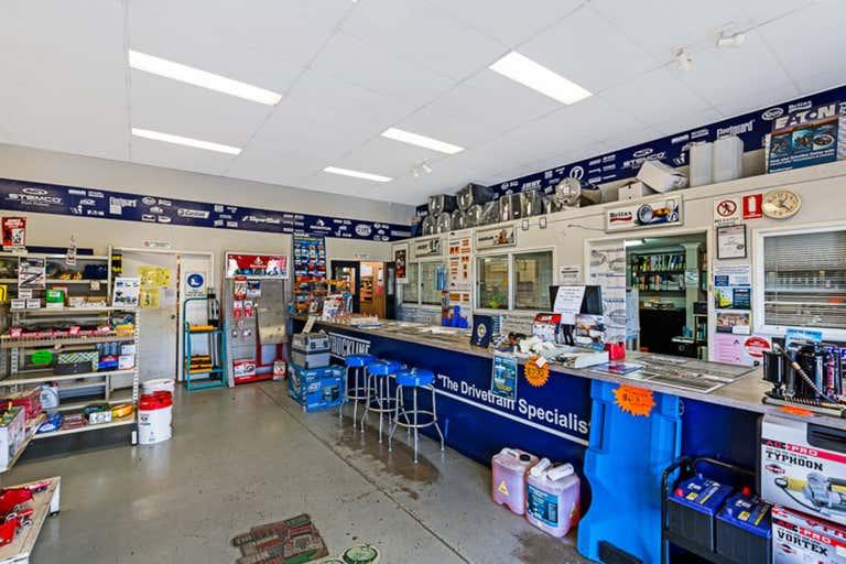 303 Taylor Street Wilsonton QLD 4350 - Image 4