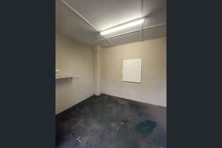 25 Ruddock Street Corrimal NSW 2518 - Image 4