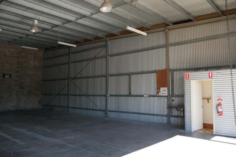 91 Lobb Street Churchill QLD 4305 - Image 3