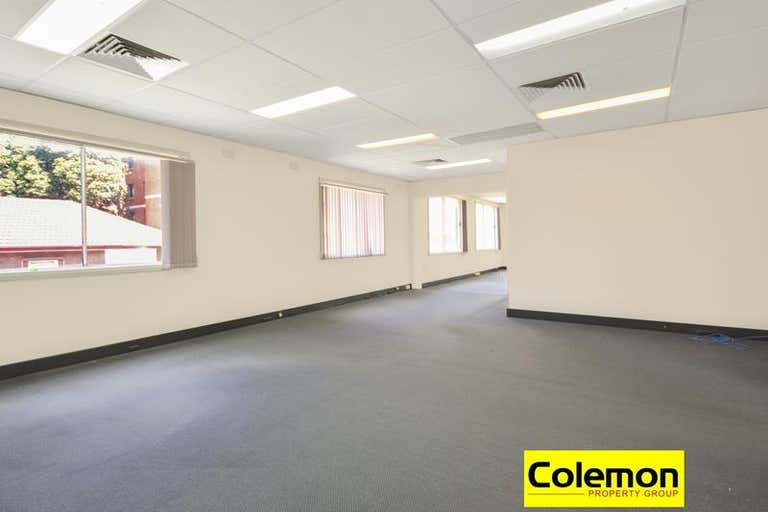 LEASED BY COLEMON SU 0430 714 612, Suite 202, 21-23 Belmore Street Burwood NSW 2134 - Image 1