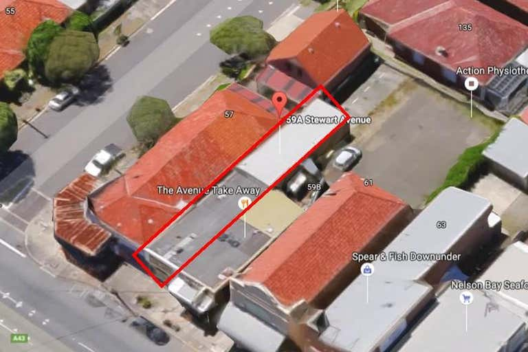 59A Stewart Avenue Hamilton South NSW 2303 - Image 2