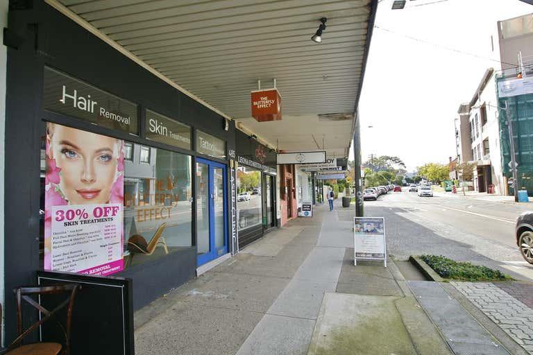 485 Darling Street Balmain NSW 2041 - Image 2