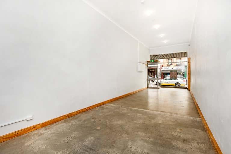 358 Smith Street Collingwood VIC 3066 - Image 3