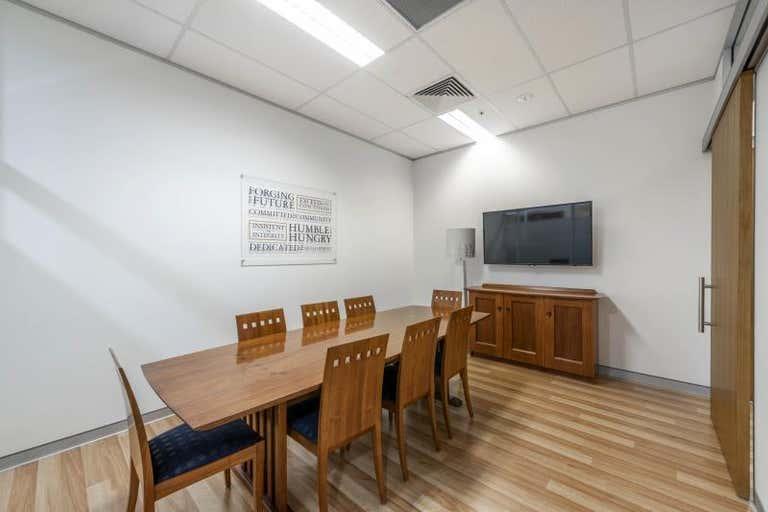 Riverside Plaza, 131 Monaro Street Queanbeyan NSW 2620 - Image 2