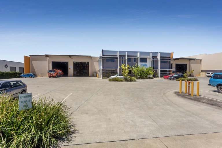 4 Garret Street Brendale QLD 4500 - Image 1