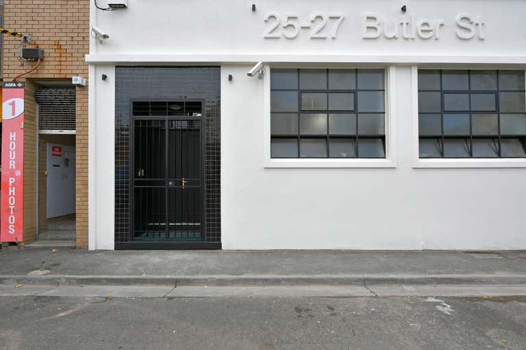 25 Butler Street Richmond VIC 3121 - Image 2