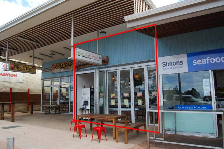 Sold Shop Retail Property At Sea Coolum Lot 7 1796 David Low Way Coolum Beach Qld 4573 Realcommercial Station sushi has been preparing the best sushi in san diego since 1998! realcommercial com au