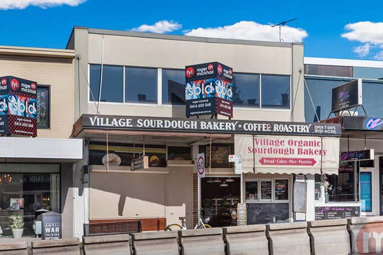 179 Victoria Road Drummoyne NSW 2047 - Image 1