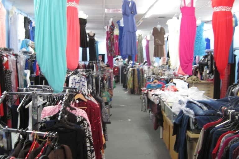 Shop 44/26 McCrae Street Dandenong VIC 3175 - Image 2
