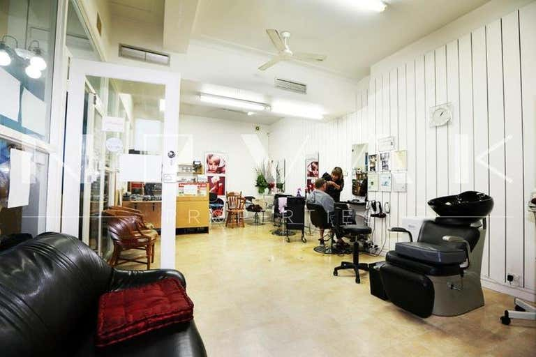 LEASED BY MICHAEL BURGIO 0430 344 700, 876B Pittwater Road Dee Why NSW 2099 - Image 1