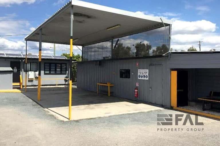 49-53 Selhurst Street Coopers Plains QLD 4108 - Image 3