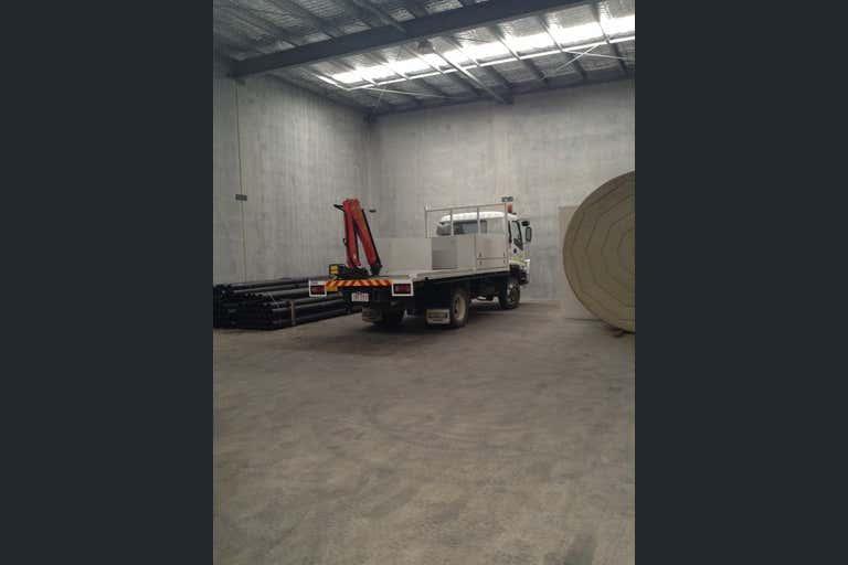 7/48 Business Street Yatala QLD 4207 - Image 4