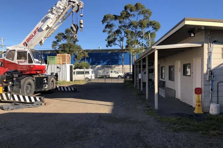 4 Whitaker Street Yennora NSW 2161 - Image 2