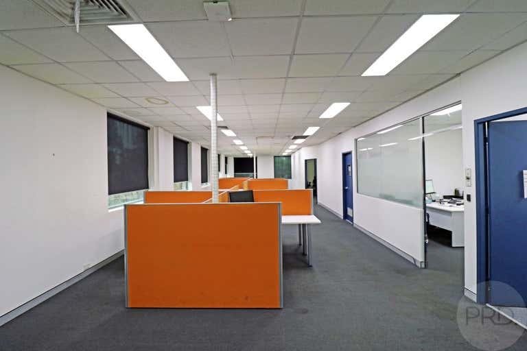 33 Glossop Street St Marys NSW 2760 - Image 3