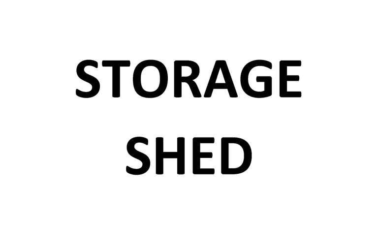 Storage 3, 61 Kardinia Lane Sutton Forest NSW 2577 - Image 1