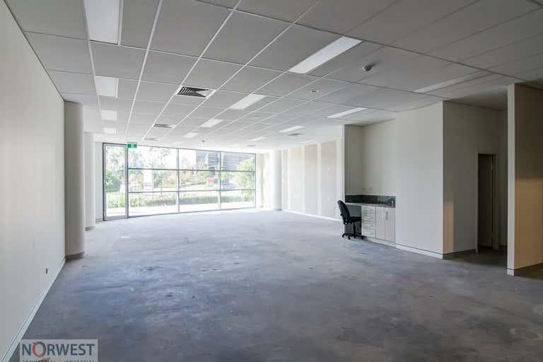1.25, 14-16 Lexington Drive Bella Vista NSW 2153 - Image 4