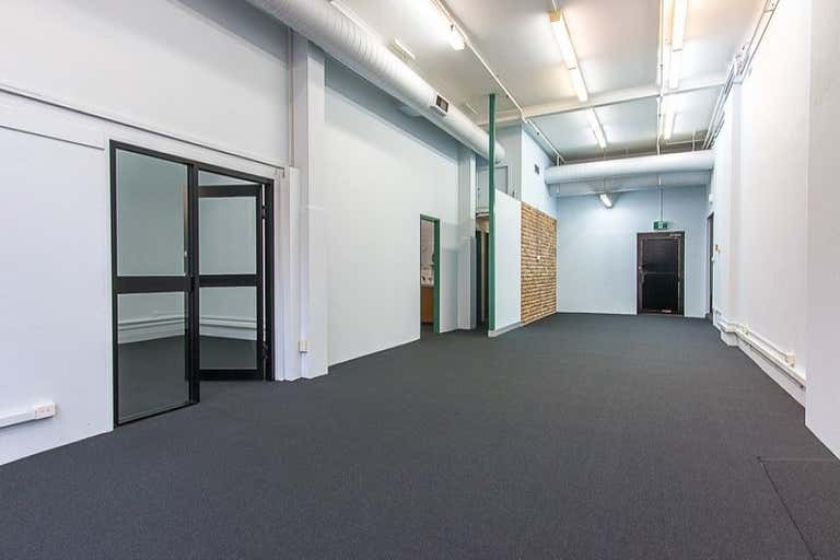 Suite 2/125 Bull Street Newcastle NSW 2300 - Image 2