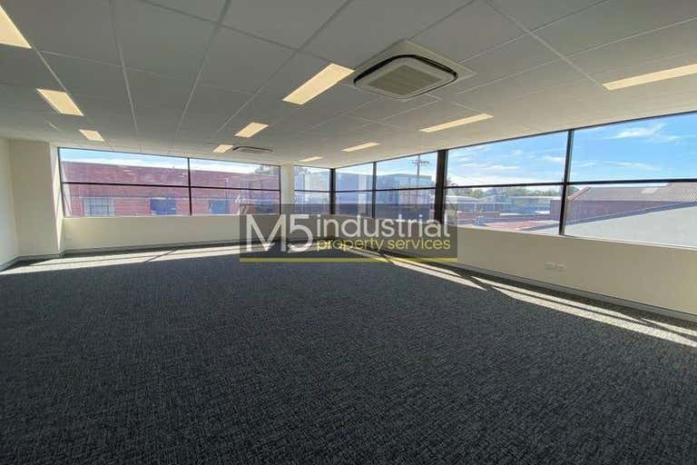 1/9 Bermill Street Rockdale NSW 2216 - Image 4