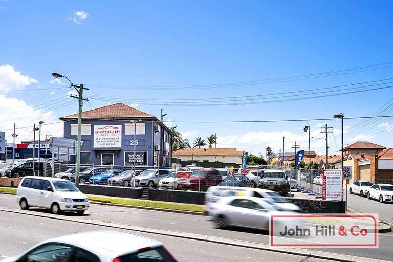 25-27 Parramatta Road Five Dock NSW 2046 - Image 1