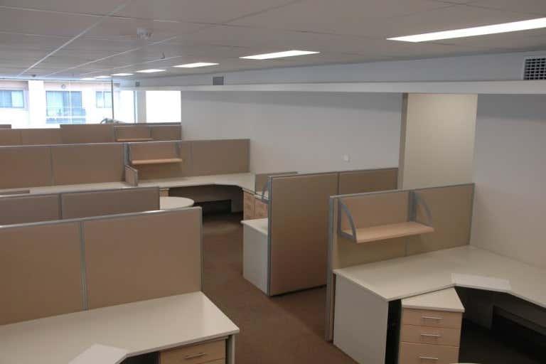 Level 2, 10 Victoria Ave Perth WA 6000 - Image 2