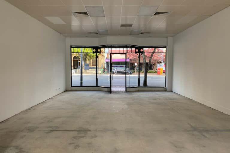 Shop 2 & 3, 89 THE PARADE Norwood SA 5067 - Image 2