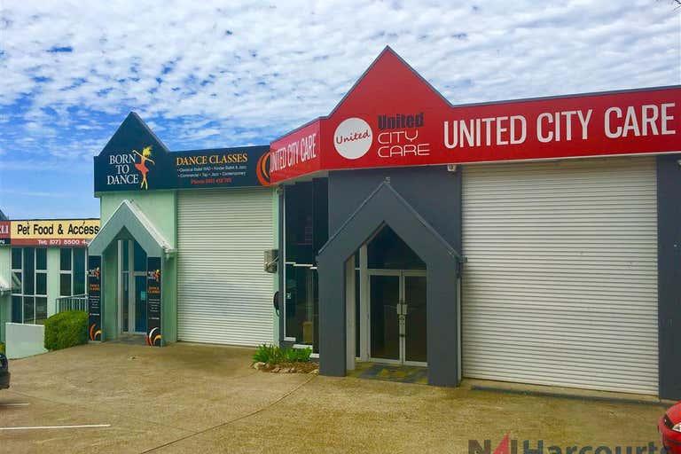 4/22 New Street Nerang QLD 4211 - Image 3