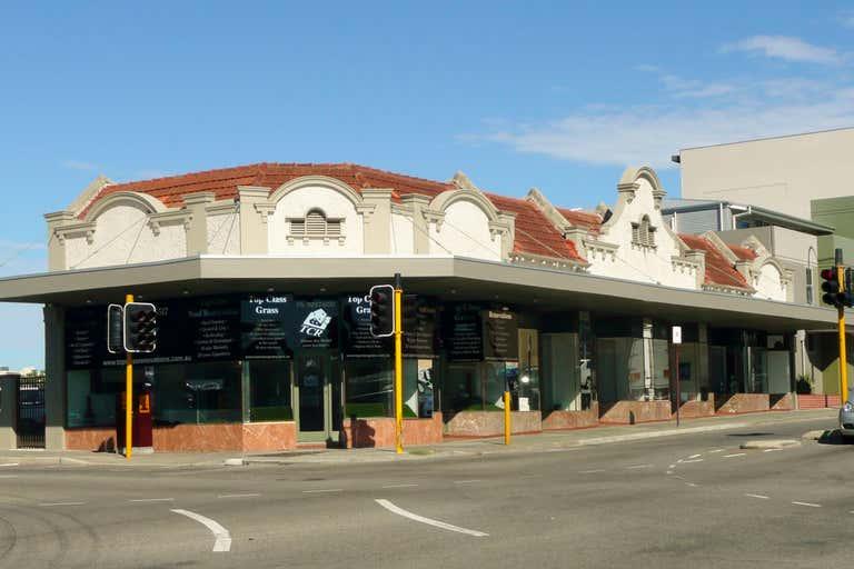 377 Newcastle Street Northbridge WA 6003 - Image 1