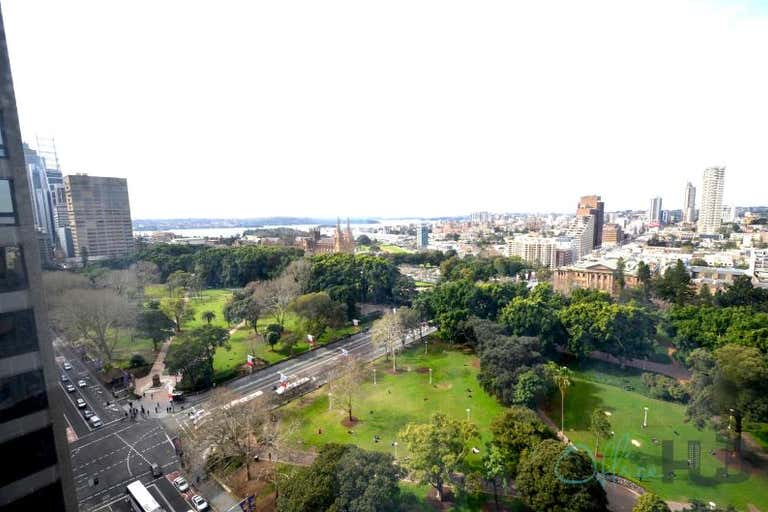4/227 Elizabeth Street Sydney NSW 2000 - Image 2