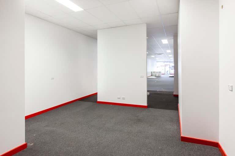 Ground Floor 10 Sturt Street Ballarat Central VIC 3350 - Image 4